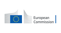 logo european commision